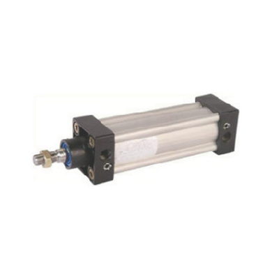 Pneumatic Cylinder Single Double Acting
